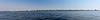 Vista panorámica de samara | Foto de stock