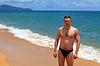 ID 3270636 | 옷없는 남자 | 높은 해상도 사진 | CLIPARTO