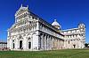 ID 3342088 | Katedra Duomo w Pizie | Foto stockowe wysokiej rozdzielczości | KLIPARTO