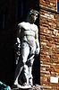 Statue of Neptune | Stock Foto