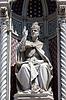 圣母百花大教堂 | 免版税照片