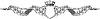 Векторный клипарт: Название формы в викторианском стиле