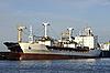 Photo 300 DPI: White vessel