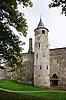 ID 3083895 | Wieża z zegarami | Foto stockowe wysokiej rozdzielczości | KLIPARTO