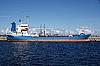 Photo 300 DPI: Tanker
