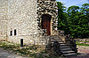 ID 3087592 | Ruins of castle in Paide | High resolution stock photo | CLIPARTO