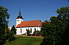 ID 3087618 | Church Viljandi | High resolution stock photo | CLIPARTO