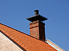 ID 3087619 | Chimney | High resolution stock photo | CLIPARTO