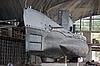 ID 3087623 | Submarine  | High resolution stock photo | CLIPARTO