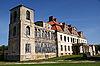 Malla Manor | Stock Foto