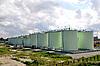 Photo 300 DPI: Oil Storage