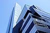 ID 3110176 | Building | Foto stockowe wysokiej rozdzielczości | KLIPARTO