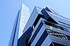 ID 3110176 | 건물 | 높은 해상도 사진 | CLIPARTO