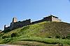 ID 3135448 | Starożytnego zamku Rakvere | Foto stockowe wysokiej rozdzielczości | KLIPARTO