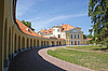 ID 3135465 | Manor of Krusenstern | High resolution stock photo | CLIPARTO