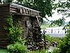 ID 3176627 | Watermill | Foto mit hoher Auflösung | CLIPARTO