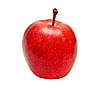 ID 3104458 | 빨간 사과 | 높은 해상도 사진 | CLIPARTO