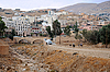 ID 3118444 | 요르단의 페트라의 마을 | 높은 해상도 사진 | CLIPARTO