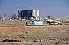 ID 3119178 | Sojus-Rakete Rollout | Foto mit hoher Auflösung | CLIPARTO