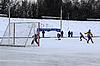 Фото 300 DPI: Хоккей с мячом в Королеве