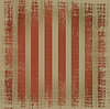design old wallpaper,scratch , band | Stock Illustration