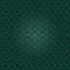 Векторный клипарт: зеленый узор бесшовные