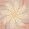 Spiral background | Stock Illustration