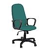 Vector clipart: office armchair