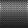 Vector clipart: of titan metalic texture for design