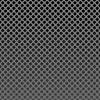 Vector clipart: steel mesh background seamless