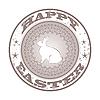 ID 3199966 | 토끼와 부활절 그런 지 우표 | 벡터 클립 아트 | CLIPARTO