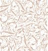 Vektor Cliparts: Ausgezeichnete seamless floral Hintergrund, Muster für