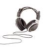 Photo 300 DPI: Headphones