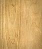 Photo 300 DPI: Wooden texture, background