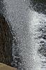 Waterfall | Stock Foto