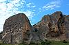 Photo 300 DPI: Rocks