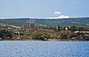 ID 3088899 | Genueser Festung in Feodossija | Foto mit hoher Auflösung | CLIPARTO