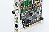 Photo 300 DPI: internal computer board TV tuner