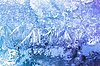 ID 3094648 | Frost textured background | High resolution stock photo | CLIPARTO