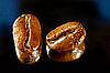 Coffee beans | Stock Foto