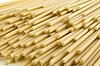 Macaroni | Stock Foto
