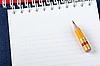 Photo 300 DPI: The writing subjects