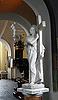 ID 3090318 | Rzeźba Jezusa Chrystusa | Foto stockowe wysokiej rozdzielczości | KLIPARTO