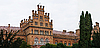 Фото 300 DPI: Черновицкий национальный университет