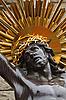 ID 3092663 |  Jesus Christ | Foto stockowe wysokiej rozdzielczości | KLIPARTO