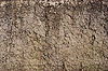 Photo 300 DPI: brown embossed texture