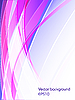 Векторный клипарт: абстрактный кадр вектор