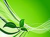Vector clipart: environmental abstract backdrop