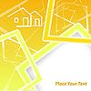 Vector clipart: real estat vector