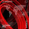 Векторный клипарт: Технология